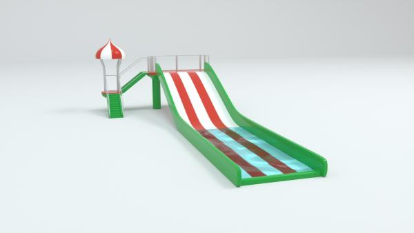 Family-slide-Midi-water-area.jpg